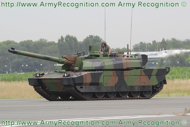 heavy battle tank - photo #11