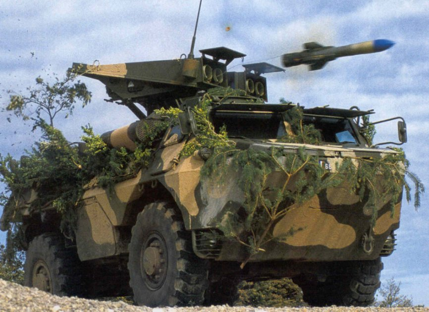 Egyptian Ground Forces - Page 2 Vab_hot_anti-tank_missile_wheeled_armoured_vehicle_France_Army_french_002