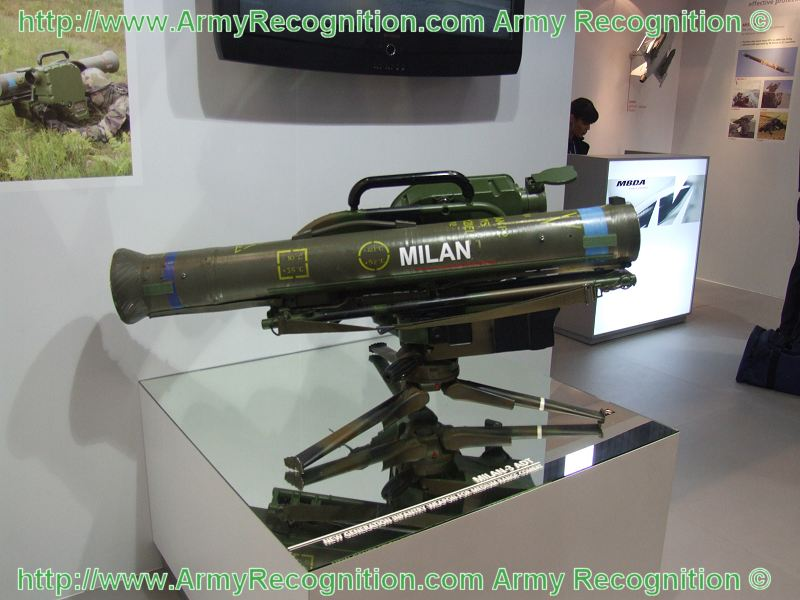 Armée Française - Page 2 Milan_adt_MBDA_anti-tank_missile_system_weapon_French_France_001