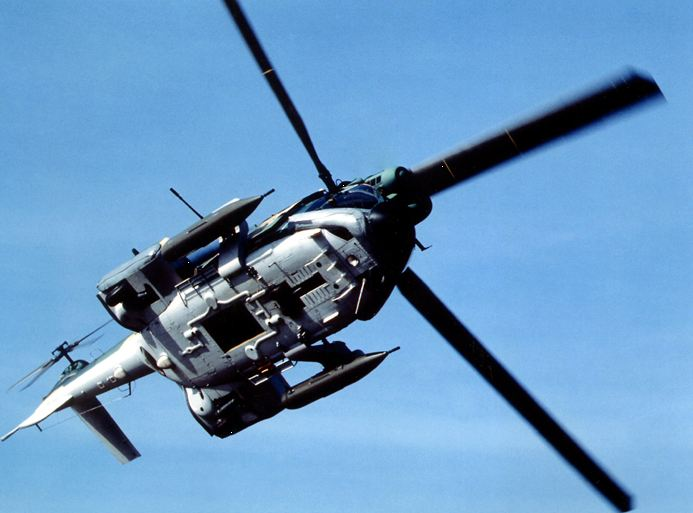 nc_621_pod_nexter_systems_support_weapons_systems_helicopter_aircraft_France_French_002.jpg