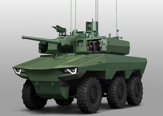 the range helicopter with Jaguar Ebrc 6x6 Reconnaissance  Bat Armoured Vehicle Ebmr Scorpion Technical Data Sheet Pictures on 21stcentury likewise Agusta Westland further Ah 1w Super Cobra besides H145M 47 as well Chetak.