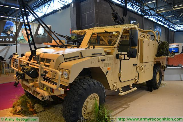 renault trucks defense will deliver more than 400 special forces vehicles to the french army. Black Bedroom Furniture Sets. Home Design Ideas