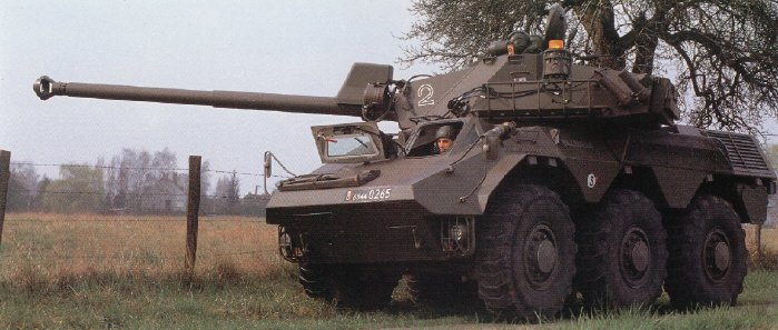 renault_vbc-90_wheeled_armoured_vehicle_