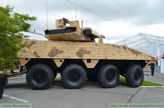 VBCI_2_8x8_wheeled_armoured_infantry_fighting_vehicle_CTA40_Nexter_Systems_France_French_defense_industry_003.jpg