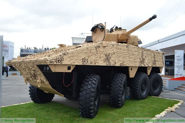 VBCI_2_8x8_wheeled_armoured_infantry_fighting_vehicle_CTA40_Nexter_Systems_France_French_defense_industry_007.jpg