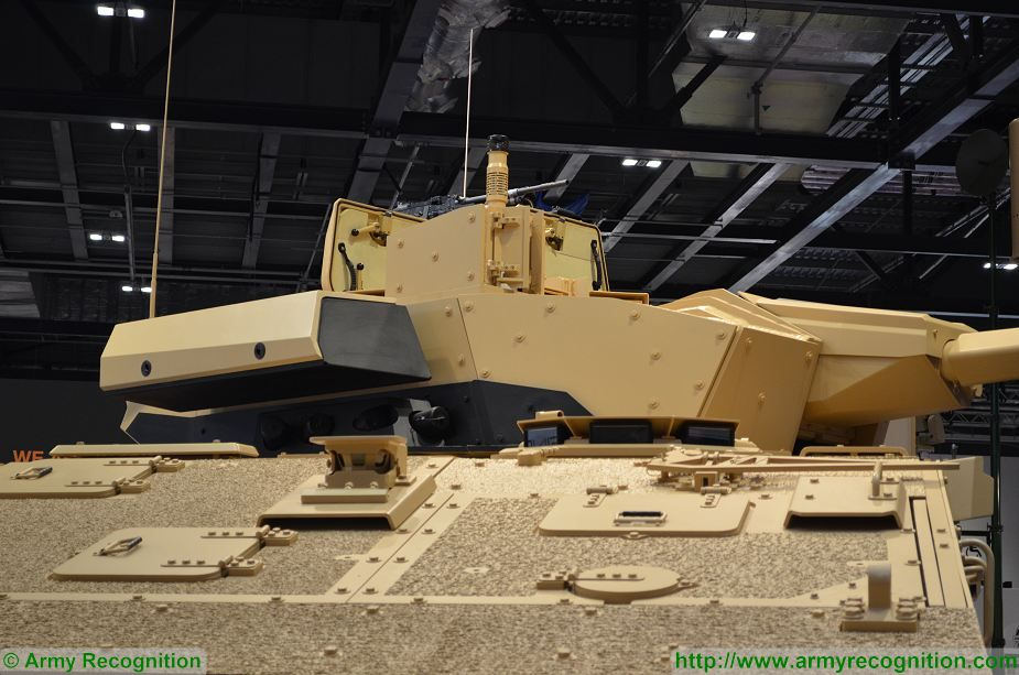VBCI_2_8x8_wheeled_armoured_infantry_fighting_vehicle_CTA40_Nexter_Systems_France_French_defense_industry_details_002.jpg