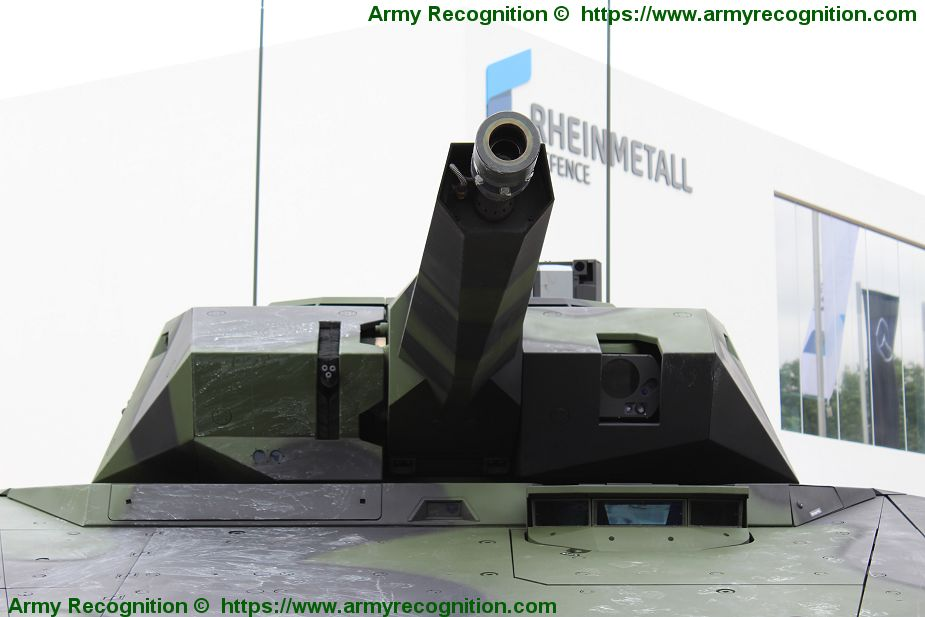 KF41_Lynx_IFV_tracked_armored_Infantry_F