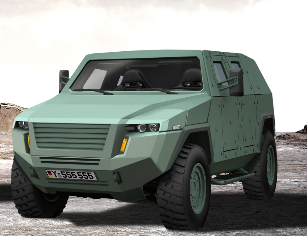Used Cars For Sale Germany Military: Armoured Vehicles For Sale Europe