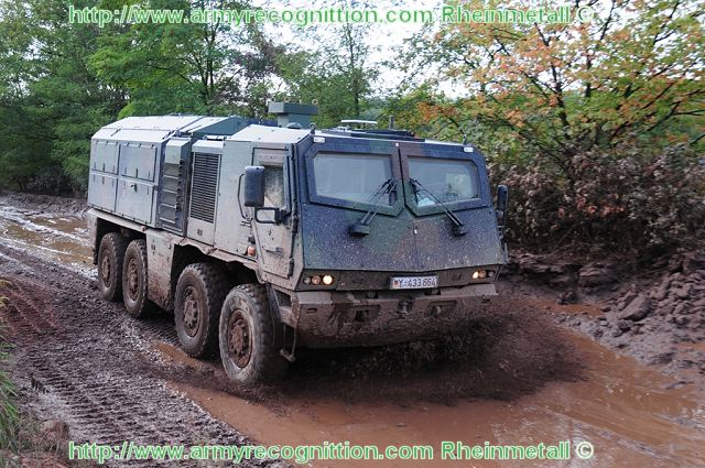 Ulv ultra light vehicle 4x4 hybrid armoured technical data sheet specifications description pictures further Wisent 8x8 wheeled armoured transport vehicle data sheet specifications information description furthermore Tactical Data Links in addition 5 as well Sincgars. on tactical radio communications systems