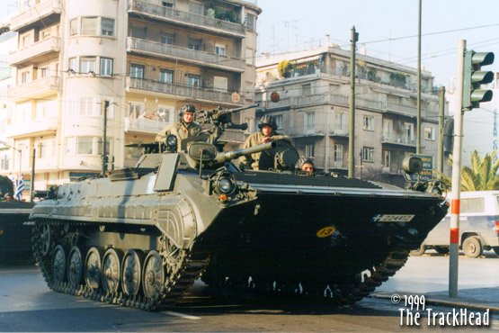 BMP-1_armoured_infantry_fighting_combat_vehicle_Greek_Army_Hellenic_Greece_003.jpg