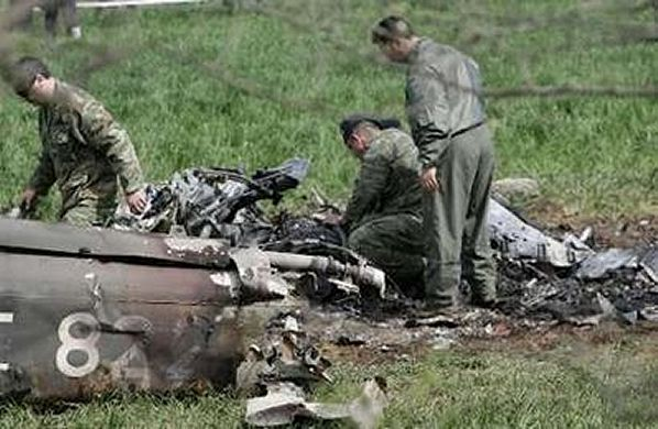 http://www.armyrecognition.com/images/stories/europe/greece/news/pictures/Helicopter_crash_18032008_news_001.jpg