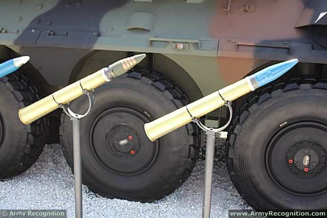 OTO Melara has developed the DRACO system, a multifunctional land-based mount designed around the unrivalled 76/62 Super Rapid naval gun to create a unit capable of C-RAM (counter-rocket artillery mortar) role, as well as air defense and ground combat for different operational employment. The main armament consists of a high rate of fire 76/62mm gun with an automatic ammunition loading system.