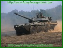 "Russia is testing Italy's Centauro wheeled tank and considering building it under license, a representative of the Oto-Melara company which makes the tank said on Saturday, May 12, 2012. ""The first two vehicles with 105-mm and 125-mm guns are on trial at a Moscow Region proving ground,"" he said."