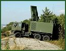 Defence and security company Saab has received an order for weapon locating system ARTHUR from LIG Nex1 which is the prime contractor towards Defence Acquisition Program Administration, Republic of Korea.
