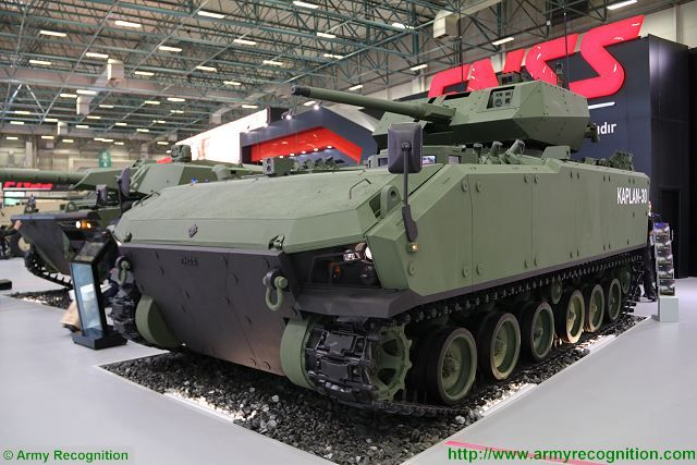 http://www.armyrecognition.com/images/stories/europe/turkey/exhibition/idef_2017/pictures/FNSS_from_Turkey_unveils_Kaplan-30_NG_AFV_Next_Generation_Armoured_Fighting_Vehicle_at_IDEF_2017_640_001.jpg