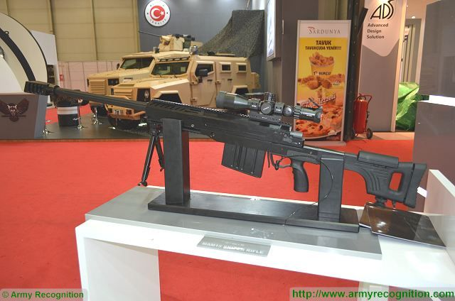 http://www.armyrecognition.com/images/stories/europe/turkey/exhibition/idef_2017/pictures/Turkish_firearms_manufacturer_MKE_unveils_MAM-15_12-7_mm_anti-materiel_sniper_rifle_at_IDEF_2017_640_002.jpg