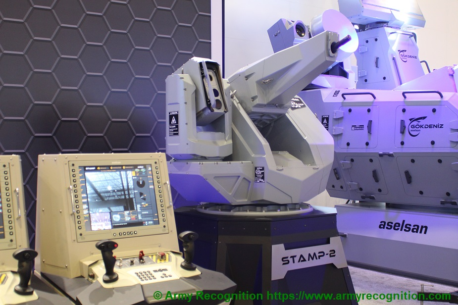 IDEF_2019_Aselsan_exhibits_remotely_controlled_weapon_system_STAMP-2.jpg