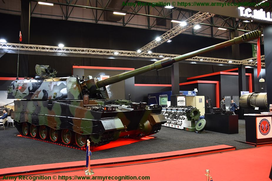 Next_Generation_FIRTINA_NG_155mm_tracked_self-propelled_howitzer_IDEF_2019_925_001.jpg