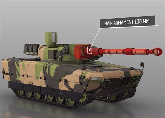 http://www.armyrecognition.com/images/stories/europe/turkey/light_armoured/mmwt_fnss/pictures/MMWT_Modern_Medium_Weight_Tank_CT-CV_105mm_turret_CMI_Defence_FNSS_PT_Pindad_Turkey_Turkish_defense_industry_009.jpg