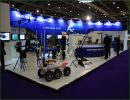At DSEI 2011, Northrop Grumman Corporation (NYSE: NOC) and partner CEA Technologies Pty Limited successfully conducted a demonstration of CEAFAR, a scalable and tailorable S-Band Active Electronically Scanned Array (AESA) multi-function radar suitable for naval vessels as small as offshore patrol craft and as large as destroyers and cruisers.
