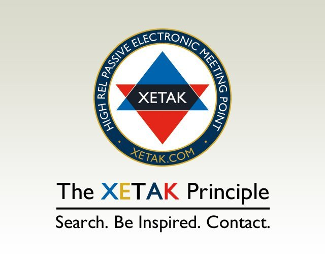 MAKS 2015 Meet the XETAK principle a New Concept for New Solutions 640 001