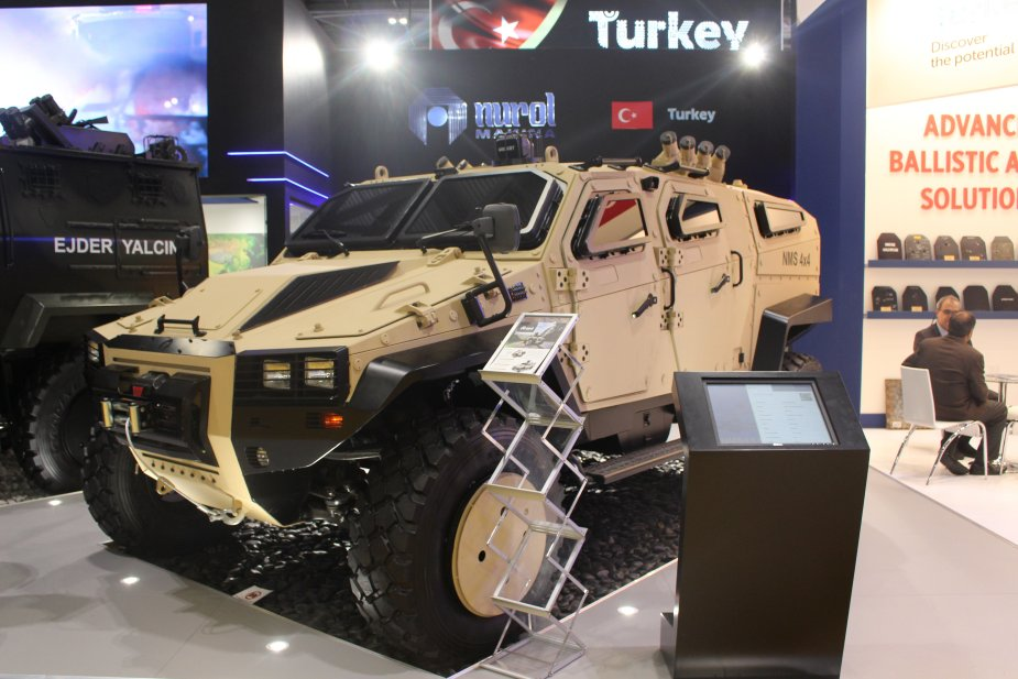 https://www.armyrecognition.com/images/stories/europe/united_kingdom/exhibition/dsei_2017/pictures/DSEI_2017_Nurol_Makina_showcases_the_NMS_and_the_Ejder_Yalcin_4x4_armored_vehicles_925_001.jpg