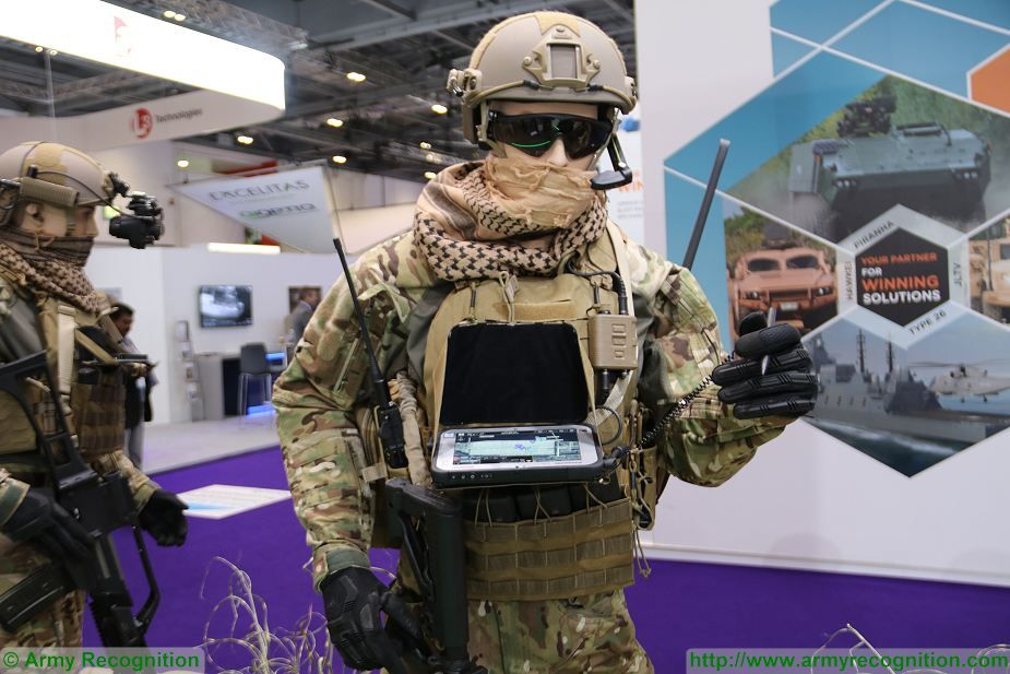 https://www.armyrecognition.com/images/stories/europe/united_kingdom/exhibition/dsei_2017/pictures/Gladius_2_individual_soldier_system_DSEI_2017_defense_security_exhibition_London_UK_925_001.jpg