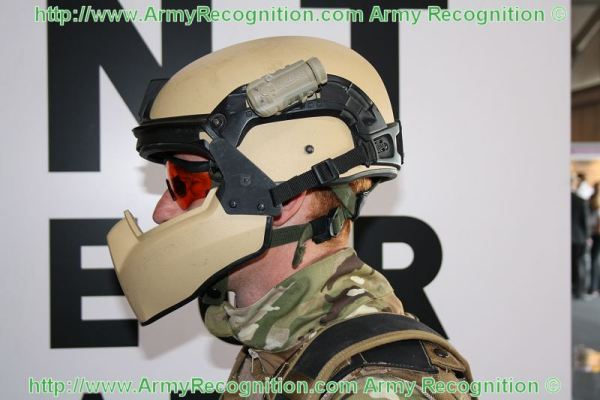DVD 2010 defense actualites news pictures video