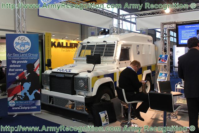 Farnborough United Kingdom  City pictures : ... Farnborough United Kingdom | defense exhibition 2013 pictures gallery