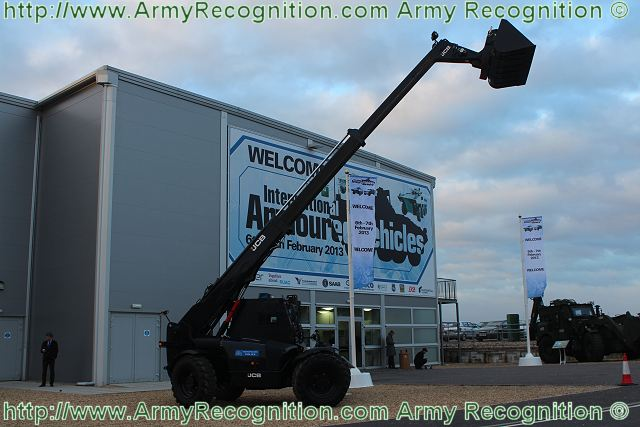 Farnborough United Kingdom  city photo : ... Farnborough United Kingdom | defense exhibition 2013 pictures gallery