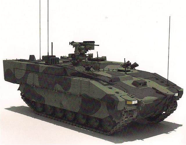 Scout SV PMRS Protected Mobility Reconnaissance vehicle technical data sheet description information specifications intelligence identification pictures photos images personnel carrier British United Kingdom General Dynamics defence industry army military technology