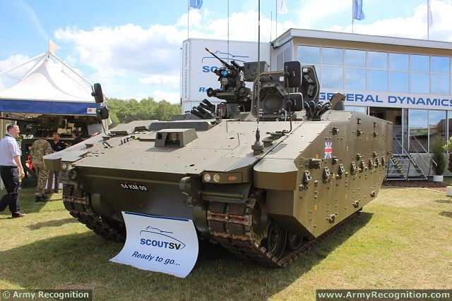 Scout_SV_PMRS_Protected_Mobility_Recce_Support_tracked_armoured_vehicle_General_Dynamics_British_Army_001.jpg