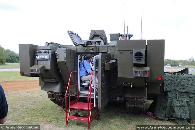 Scout_SV_PMRS_Protected_Mobility_Recce_Support_tracked_armoured_vehicle_General_Dynamics_British_Army_008.jpg