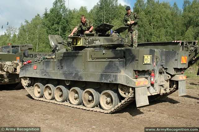 Ch6 furthermore Ch5 besides The Unmanned Aircraft System UAS Part Two The Electronics Inside likewise M1087 also 105 lg mk iii nexter systems digital towed artillery canon howitzer french france technical data she. on tactical radio communications systems