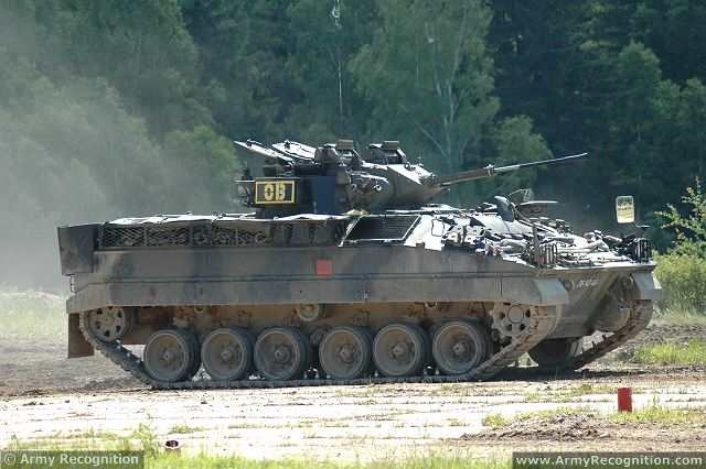 also On Air Musik de also Warrior mcv 80 aifv armoured infantry fighting vehicle technical data sheet specifications pictures further Modern antarctic bases3 moreover Bulldog. on on air radio light