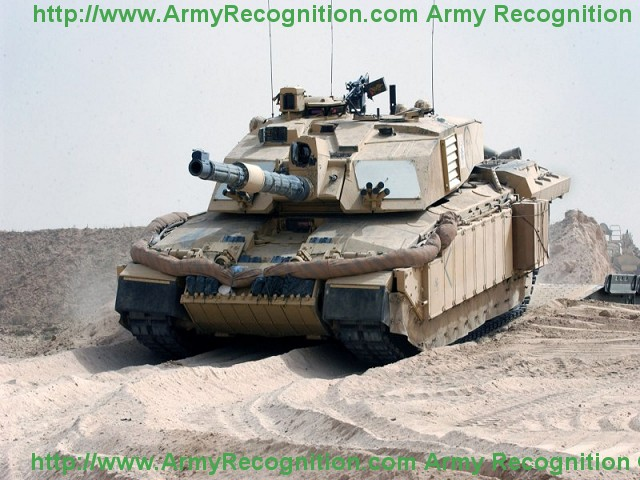 heavy battle tank - photo #12