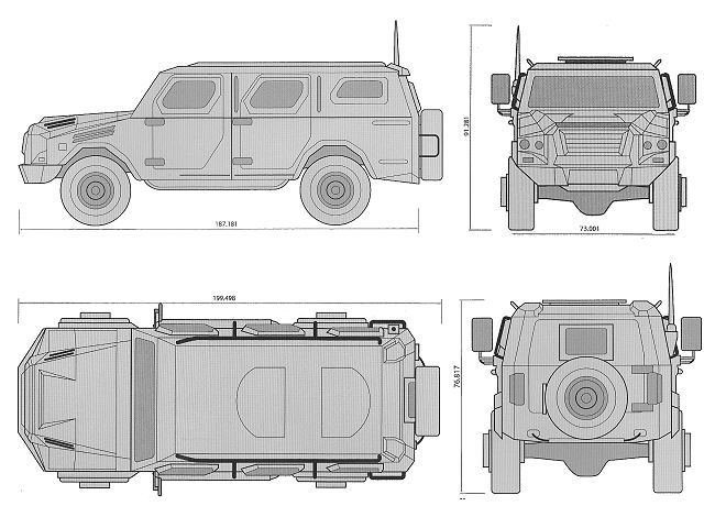 Construction vehicles blueprints google search transportation construction vehicles blueprints google search transportation silhouettes vectors clipart svg templates cutting files pinterest vehicle cars malvernweather Choice Image