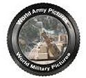 World army Pictures
