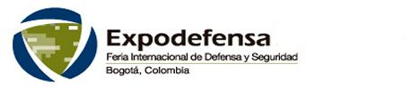 Expodefensa 2015 International Defense and Security Exhibition Bogota Colombia