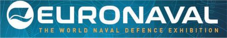 Euronaval 2020 International Naval Defence and Maritime Defense Exhibition 468x80 001