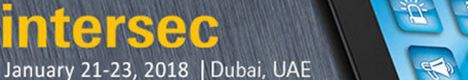 INTERSEC 2020 International exhibition safety security fire protection Dubai UAE 468x80 001