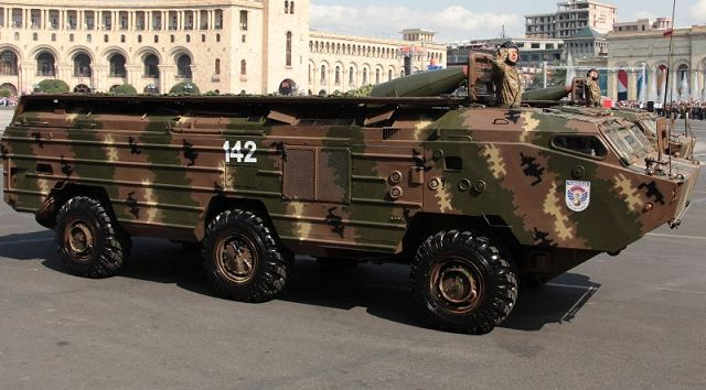 http://www.armyrecognition.com/images/stories/independent/armenia/missile_vehicle/tochka-u/pictures/Tochka-U_SS-21_Scarab_9M79_%20Ground-to-Ground_mobile_short_range_missile_Armenia_Armenian_army_001.jpg
