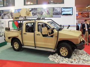 KADEX 2014 pictures video Web TV Television photos images International exhibition weapons systems military equipment Astana Kazakhstan Kazakh defense industry military technology