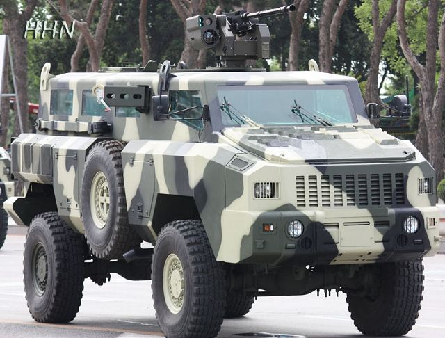 azerbaijan army with take delivery of 60 mine protected vehicles mrap marauder and matador 0604121. Black Bedroom Furniture Sets. Home Design Ideas