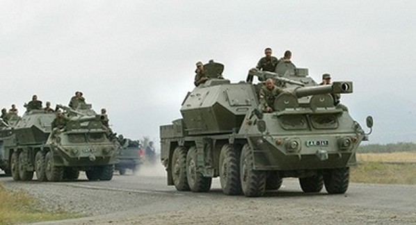 http://www.armyrecognition.com/images/stories/independent/georgia/artillery_vehicle/dana/pictures/Dana_wheeled_self-propelled_hoxwitzer_Georgian_Army_Georgia_08082008_001.jpg