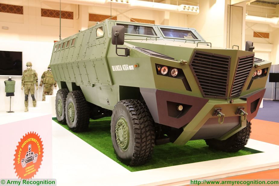 https://www.armyrecognition.com/images/stories/middle_east/bahrain/defense_exhibition/bidec_2017/pictures/Hamza_6x6_MRAP_Mine-Resistant_Ambush_Protected_vehicle_BIDEC_2017_first_edition_of_Bahrain_defense_Exhibition_925_001.jpg