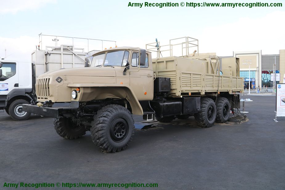 decontamination vehicle picture 001