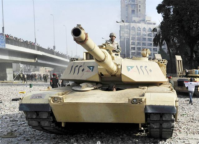 M60 2000 http://www.defence.pk/forums/arab-defence/199397-egypts-other-revolution-modernizing-military-industrial-complex.html