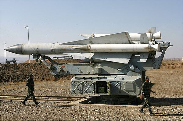 S-200_ground-to-air_missile_air_defence_