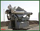 Senior Iranian air defense officials announced that they are mounting new types of missiles on S-200 anti-aircraft missile system. Speaking to reporters on the occasion of the National Day of Air Defense in Tehran , Commander of Khatam ol-Anbia Air Defense Base Brigadier General Farzad Esmayeeli said that Iran has optimized the capabilities of the Russian-made S-200 systems.